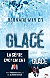 Glacé (Hors collection) (French Edition)