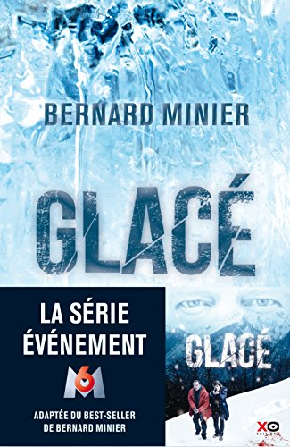 Glacé (Hors collection)