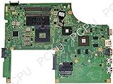 WTW8F Dell Vostro 3700 Intel Laptop Motherboard s989