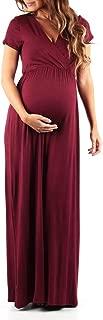 Best maternity dresses green Reviews