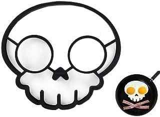 Best skull egg corral Reviews