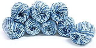 Best mill end yarn bags Reviews