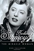 Best images of barbara stanwyck Reviews