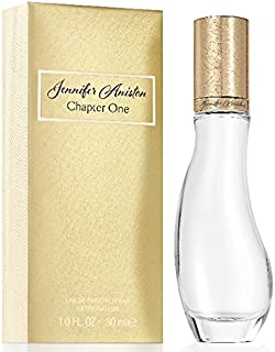 Jennifer Aniston Chapter One, 1 Ounce