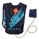 Super Soaker Nerf Hydro Pack
