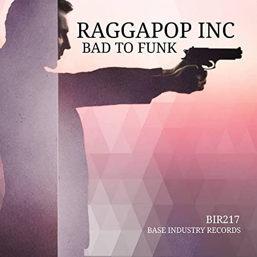 Raggapop Inc