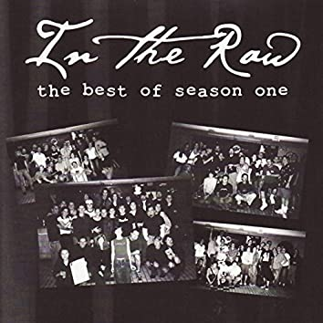 In the Raw: The Best of Season One
