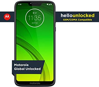 moto g international warranty