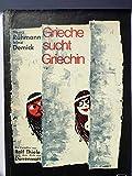 Grieche sucht Griechin - Heinz Rühmann - Irina Demick -