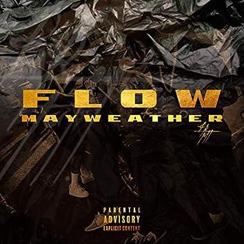 Flow Mayweather