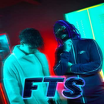 FTS (feat. Marko Glass)