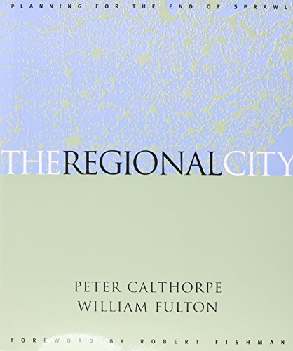 The Regional City