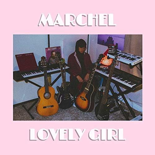 Marchel
