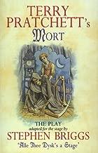 mort: Play (سلسلة discworld)