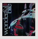 Songtexte von SGX - Wonderful Bite