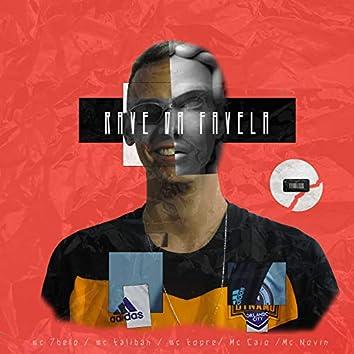 Rave da Favela (feat. Mc 7belo, Mc Talibã, Mc Novin, Mc Topre & Mc Caio)