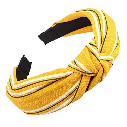 Snakell bandeaux femmes turbans pour femmes Fleur Vintage Élastique Bande De Cheveux Stretchy Head Wrap Twisted Accessoires De Cheveux