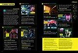 Zoom IMG-2 cyberpunk 2077 la guida ufficiale