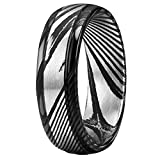 Metals Jewelry Wedding Rings Review and Comparison