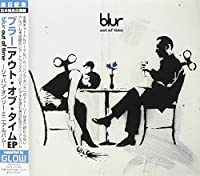 Out of Time by Blur (2003-07-01)