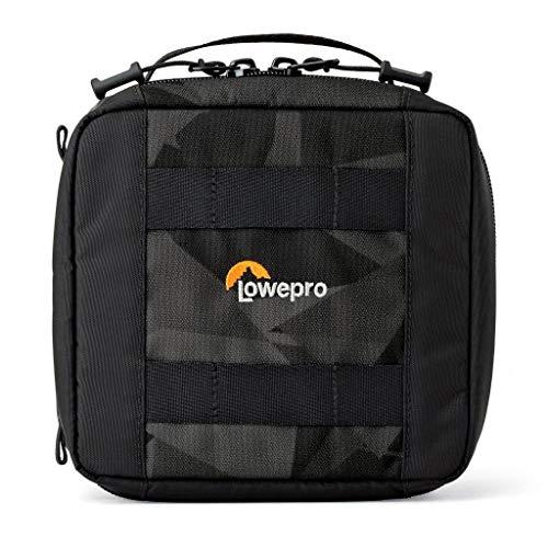 Lowepro Viewpoint CS 60 schwarz