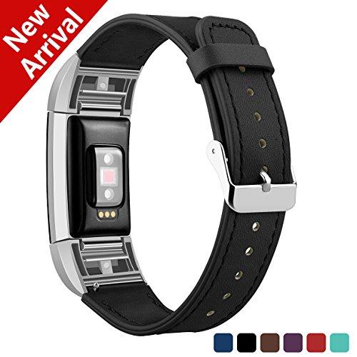 KUTOP kompatibel für Fitbit Versa Armband, Fit bit Versa Armbänder weiches Silikon Sporty Ersetzerband Silikagel Fitness verstellbares Uhrenarmband für Fitbit Versa