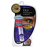 D.U.P Eyelashes FIXER EX 552 [Misc.] by dup 360