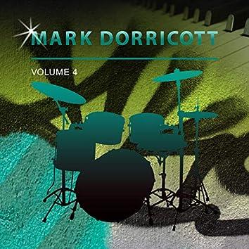 Mark Dorricott, Vol. 4