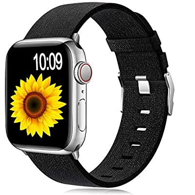 Muranne Bands Compatible with Apple Watch Band ...