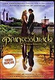 Princess Bride (MGM/UA/ UMD)