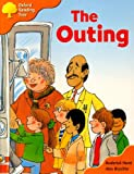 Oxford Reading Tree: Stage 6 and 7: Storybooks: the Outing