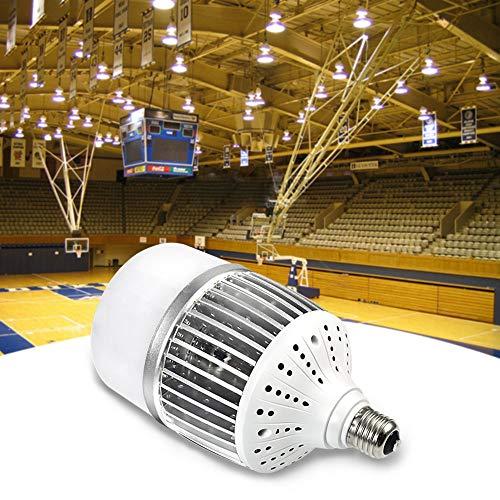 Daskoo Bombillas LED