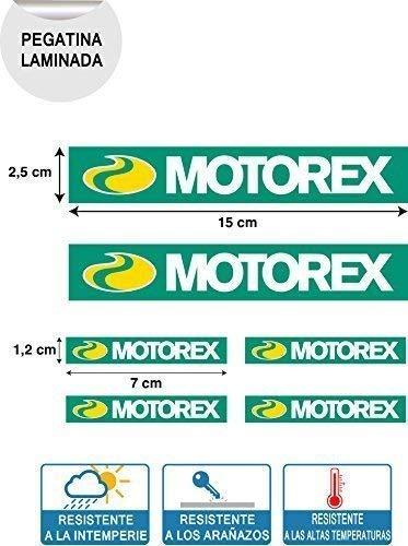 Imagen de Adhesivo KTM Imprecut por menos de 5 euros.