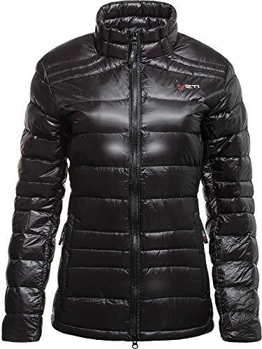 YETI Desire Down Coat Jacket Women - Daunenjacke