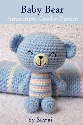 Amazon.com: Sloth Stuffed Animal, Sloth Plush, Crochet Sloth ... | 500x333