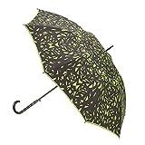 Greenery Umbrellas