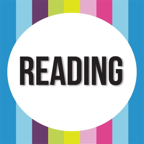Ultimate Reading Comprehension Free - 3rd 4th 5th Grade