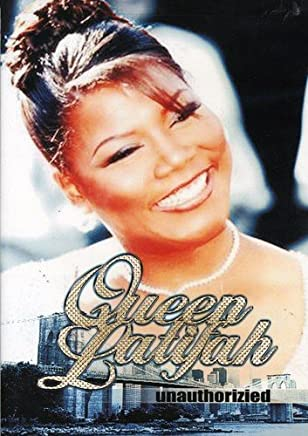 Queen Latifah: Unauthorized