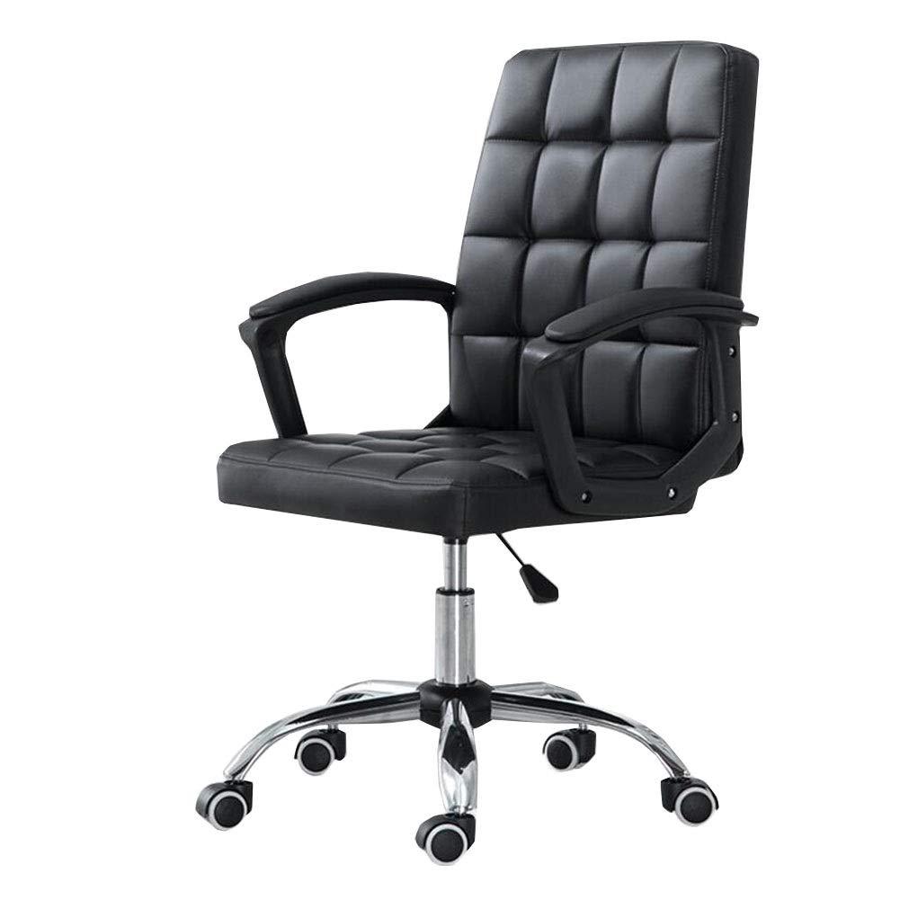 sillas escritorio asiento 50 cm altura
