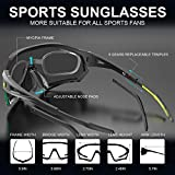 Zoom IMG-2 x tiger occhiali ciclismo ce