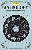 Best Astrology Books - In Focus Astrology: Your Personal Guide Review