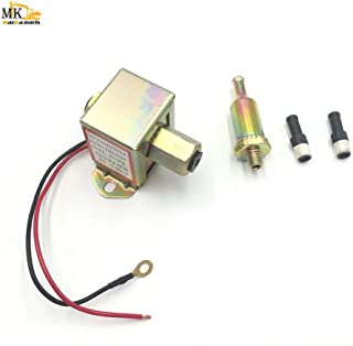 New Fuel Pump 149-2272 149-2145 for Onan 12V