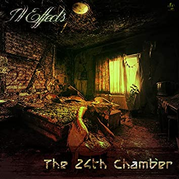 The 24th Chamber