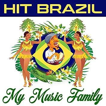 Hit Brazil
