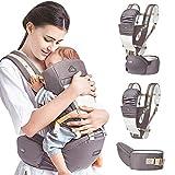 Porte bébé ergonomique : les meilleurs portes bébé