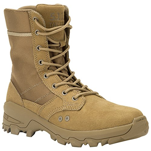 5.11 Men's Speed 3.0 Jungle Tactical Boot Military & Tactical,...