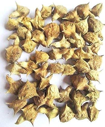 Ifra Sree Popularity Madhava Sai Luxury goods Organics Nerunj Terrestris Tribulus Gokhru