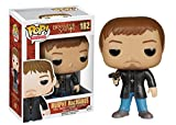 Funko Pop Movies Boondock Saints Murphy Macmanus Vinyl Collectible Action Figure