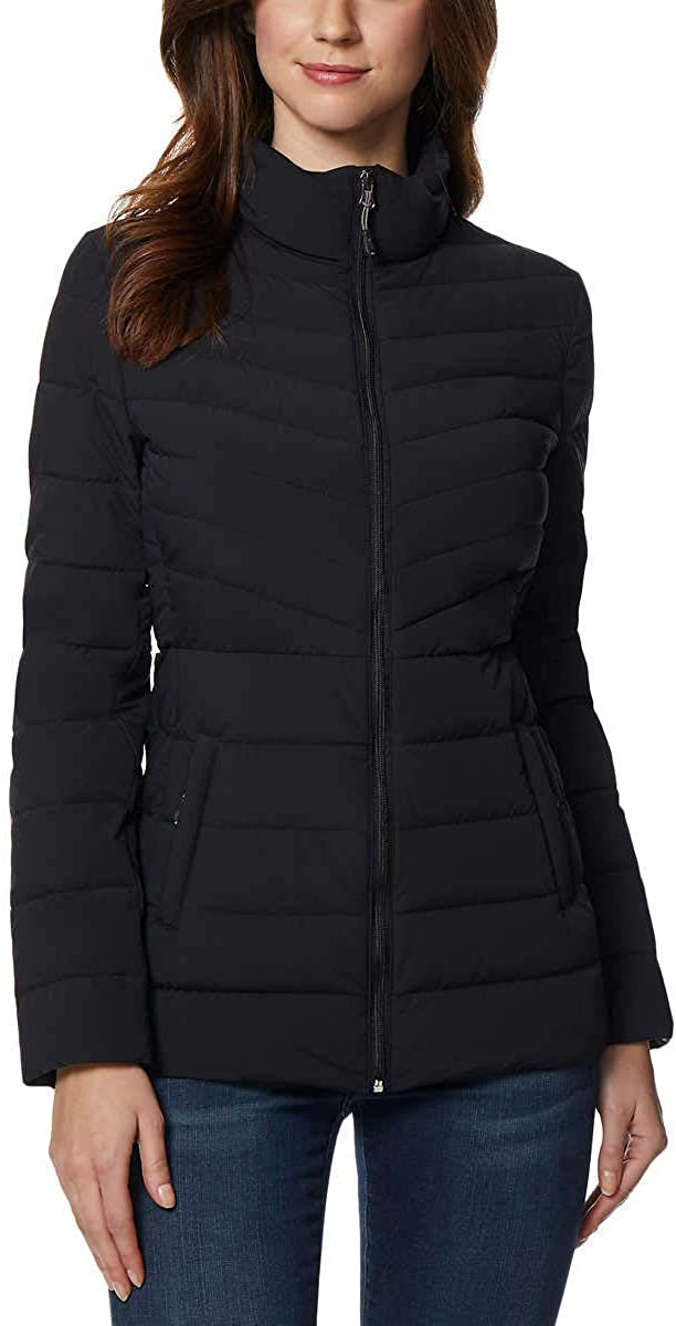 32 DEGREES Ladies' 4-Way 40% OFF Cheap Sale SEAL limited product Stretch Jacket