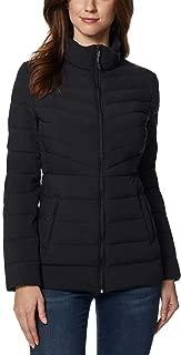 Ladies' 4-Way Stretch Jacket